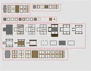 Boat Barn Plans More Generic Buildings Wip By Coltcoyote On Deviantart