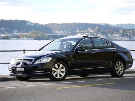 Limousine Business by Business Transfer Business Chauffeur Limousine Transfer