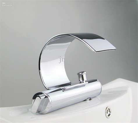 delta brass bathroom sink faucets kitchen contemporary style to your kitchen by adding