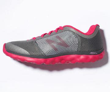 the best running walking cycling and tennis shoes