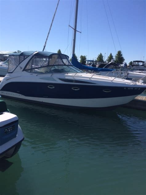 used fishing boats for sale in kuwait used 2007 bayliner 300 for sale in winthrop harbor