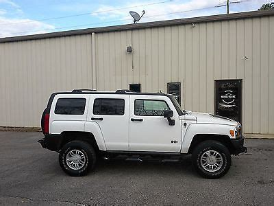 2007 hummer h3 service repair owners manuals autos post hummer h3 cars for sale