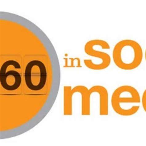 60 Day Mba Social Media Posts by Groeit Met 900 000 Gebruikers Per Dag