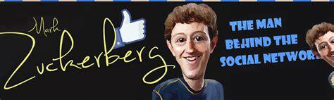 mark zuckerberg biography and history of facebook the life history of mark zuckerberg infographic