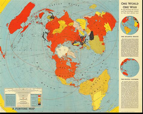 one map world war ii maps