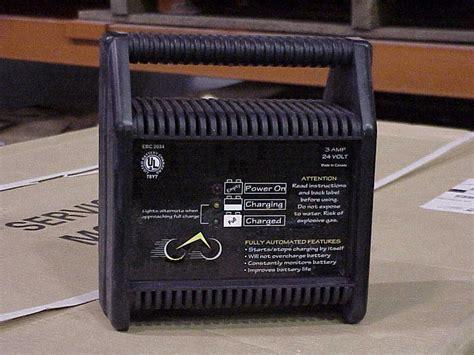 12 volt marine charging system wiring diagram get free