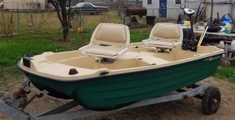 boat motors for sale san antonio bass hound boat for sale