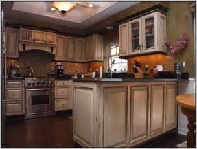 Best Paint Colors For Kitchen Cabinets Most Popular Kitchen Cabinet Paint Colors Painting