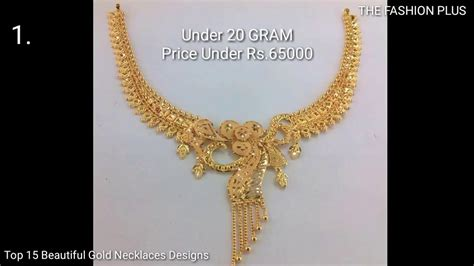 light weight gold earrings designs with price light weight gold bridal necklaces designs