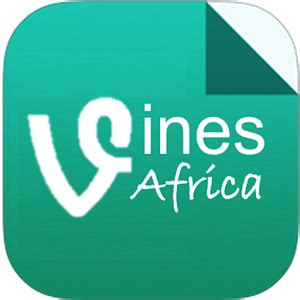 vine apk how to vines africa lastet apk for android