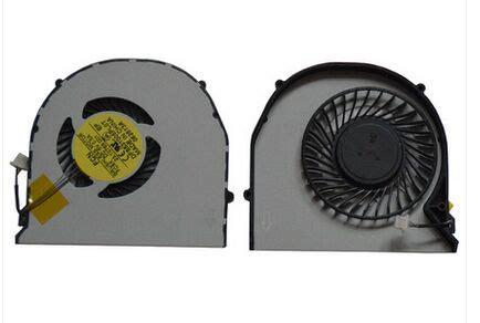 Cooling Fan Processor Laptop Acer E1 432g E1 470 E1 470p E1 472 E1 522 fan acer e1 432 e1 432g kipas fan laptop