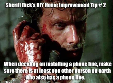 Rick Grimes Memes - 1000 ideas about rick grimes on pinterest andrew