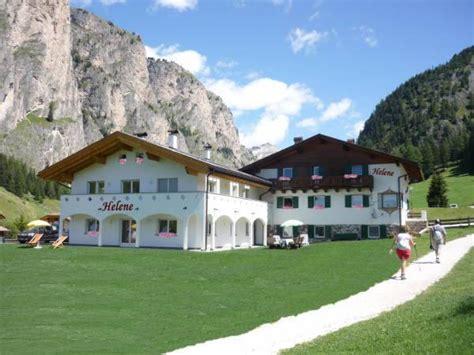appartamenti selva val gardena ferienwohnungen helene wolkenstein gr 246 den