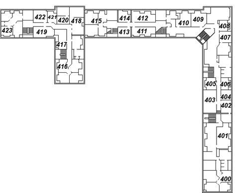 uf dorms floor plans university of florida floor plans