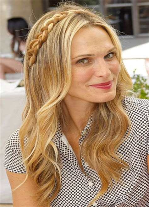 whats popular in hairstyles for 2015 most popular hairstyles 2015