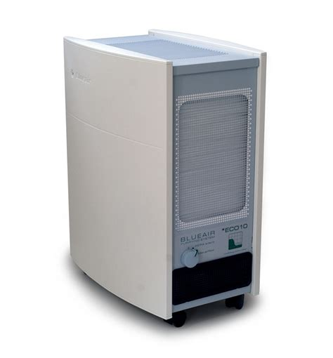 blueair ai purifiers eco10