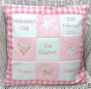 personalised baby gifts personalised childrens gifts