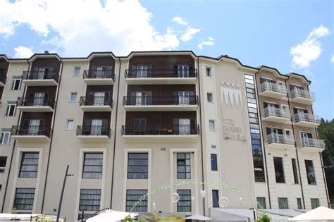 hotel a san in fiore hotel duchessa della sila deals reviews san in