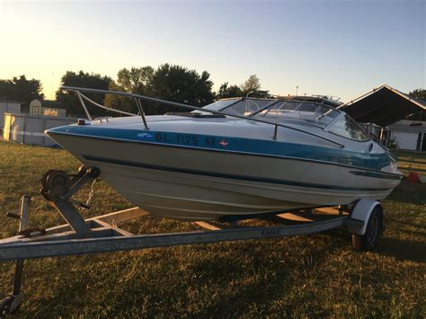 wellcraft boats ratings wellcraft excel 20sl 1993 for sale for 6 500 boats from