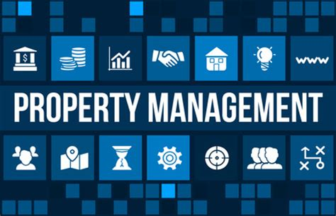 Property Management Resources Sle Property Manager Resume