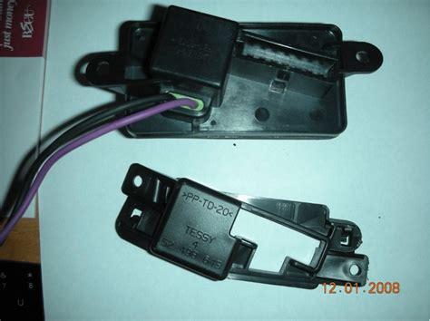 2005 silverado blower motor resistor sparky s answers 2005 chevrolet silverado blower inop