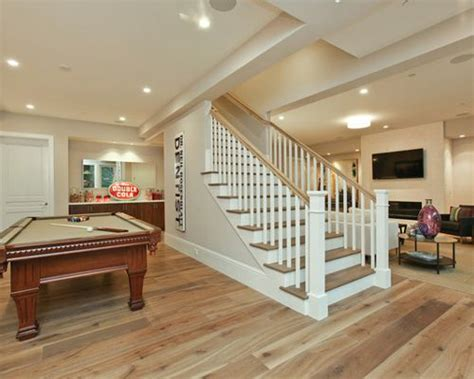 living room to basement stairs best basement stairs opening design ideas remodel pictures houzz