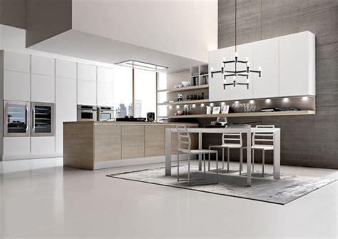 cucina arredamento moderno ongaro arreda arredamento moderno