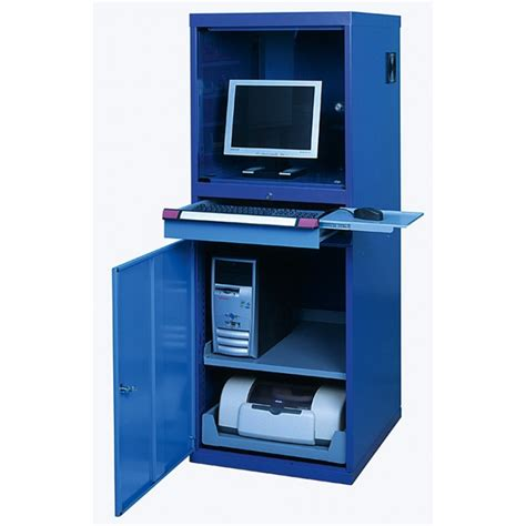 Cabinet For Pc | computer cabinet actiflip