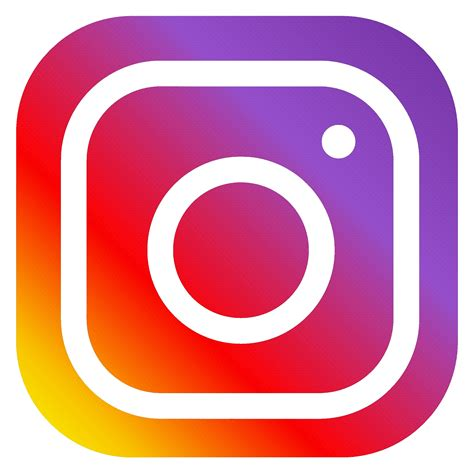 logo computer layout instagram icons png file hd