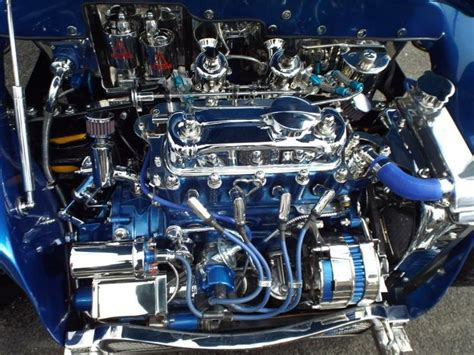series engines images  pinterest classic