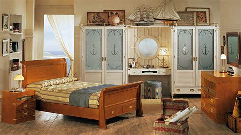 di lusso interni foto camerette di lusso arredamento interni di lusso