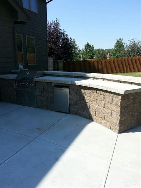 Outdoor Kitchen Omaha | outdoor kitchen omaha 28 images outdoor kitchen omaha