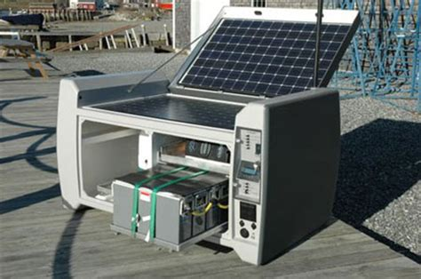 solar generator for homes how to solar power your home