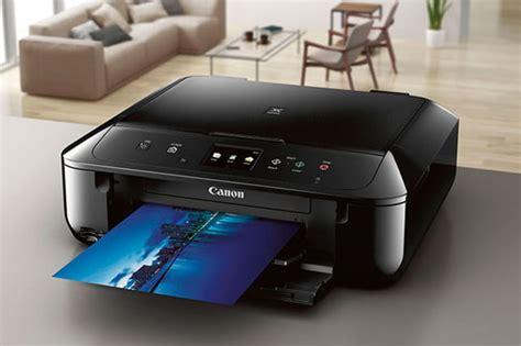 best photo printer the best cheap printers 100 digital trends