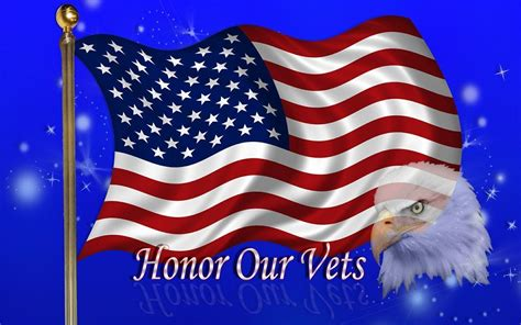 free wallpaper remembrance day free memorial day wallpapers wallpaper cave