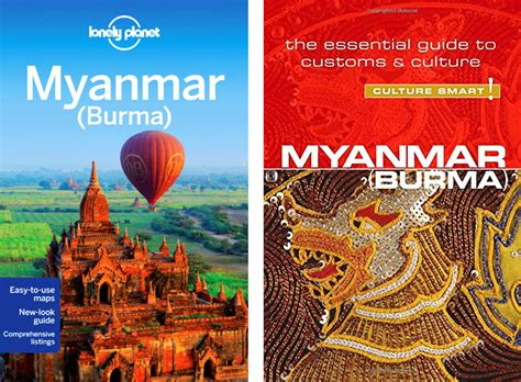 libro lonely planet myanmar yangon myanmar the complete first time guide trip report faqs