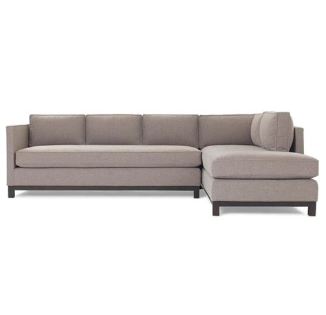Sectional Sofas Bobs 17 Best Images About Seating Sofas On Pinterest One Modern Sofa And Contemporary Sofa