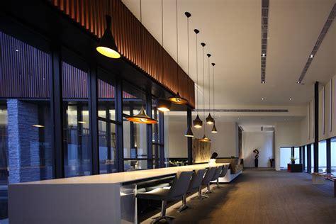 gallery  exquisite minimalist arcadian architecture