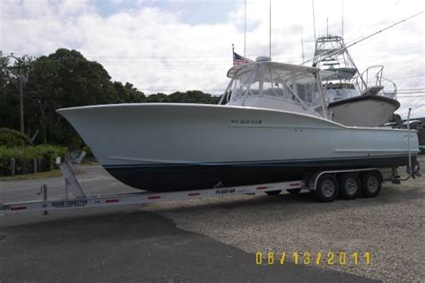 2006 jarrett bay center console cuddy boats yachts for sale - Jarrett Bay Center Console Boats For Sale