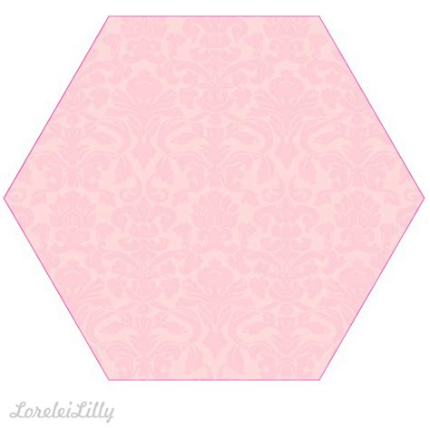 How To Make A Hexagon Out Of Paper - how to make a hexagon out of paper 28 images 1000
