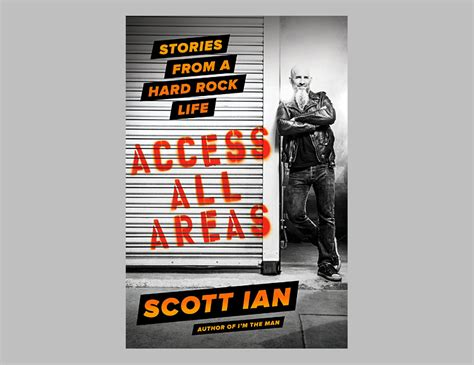 access all areas stories from a rock books access all areas stories from a rock werd