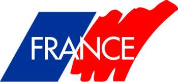 What Is French Country Design - france tourism logo