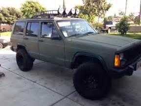 plasti dip jeep jeep xj plasti dip