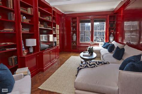 pittura casa dei sogni pitturare casa consigli colori e abbinamenti
