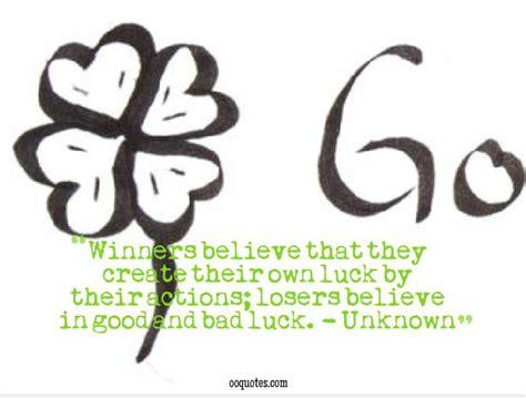 film quotes good luck good luck movie quotes quotesgram