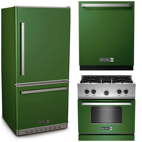 kitchen appliances colored kitchen appliances neon green kitchen cabinets with appliances seafoam green