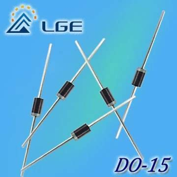 diode ifsm test 2 0a 400v fast diode er206 sf26 view 2 0a fast diode lge oem product details from