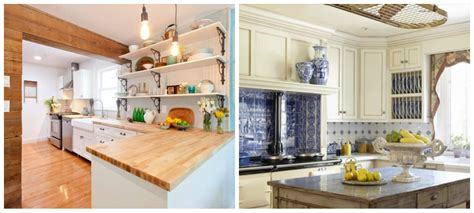 cottage kitchen furniture cottage kitchen ideas 12 best ideas and trends in cottage