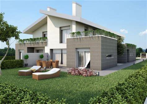 singole in vendita casa singola a venezia in vendita e affitto