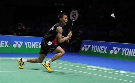 featured badminton yonex official
